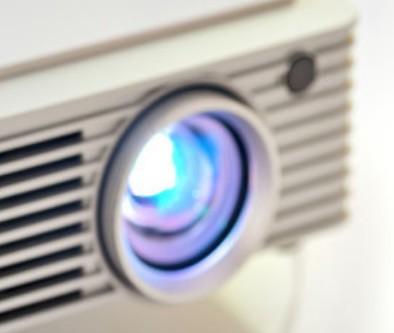 乾照光电:将扩大高光效LED芯片产能