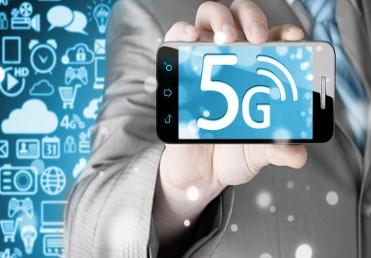 广州移动携手上下游产业链打造全球首个5G智慧高铁应用