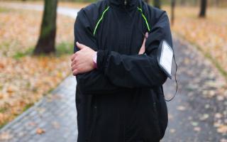 碳翁科技推出5G智能穿戴理療服裝