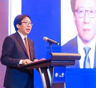 中国联通深耕教育信息化,助建5G+智慧教育生态链