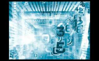 機器人使用傳感器網絡來生成有關其周圍環境的信息