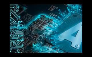 創新實驗室開發的基于AI的新系統的工作方式