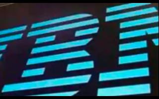"""沃達豐已選擇IBM為其""""大數據""""平台進行部署和管理"""