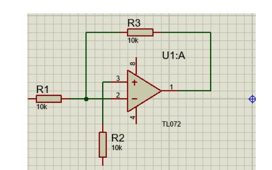 电路设计仿真软件Proteus8.7的安装和使用教程