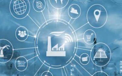 推动智造升级 助推智能仪表产业