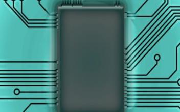 单片机的硬件特性,区分单片机8位和16位的方法