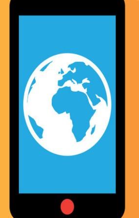 印度将打造成为全球智能手机生产中心