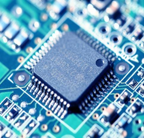 潤石科技:7款電源管理芯片新品即將上市