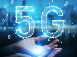 诺基亚宣布首次在芬兰创下5G速率新纪录