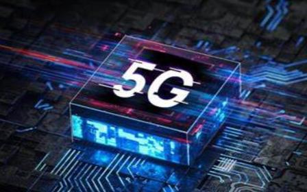 最強5nm芯片!主流5G手機內存趨勢!華為、隻果引領風向標不容錯失