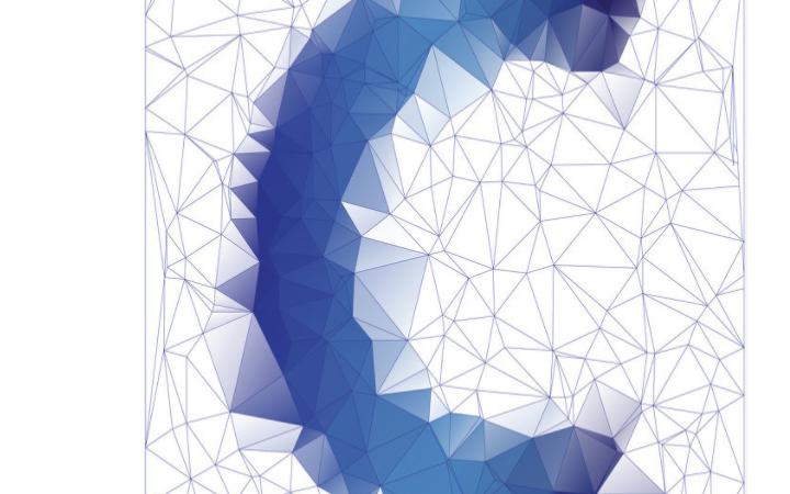 C语言设计模式的程序资料合集