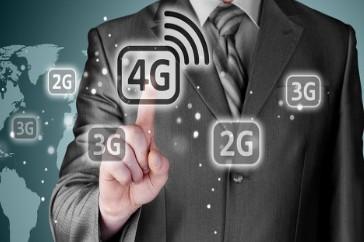 """中兴通讯在广西签署""""5G+智能制造""""战略合作协议"""