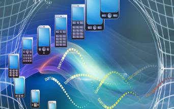 LPWAN技术的类型和应用领域