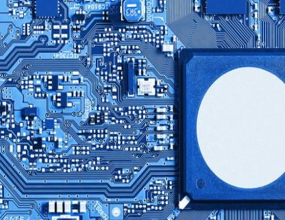 力芯微将致力于打造领先的电源管理芯片技术平台