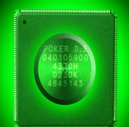 英特尔处理器i7-11370H首曝:最高主频可达到4.8GHz