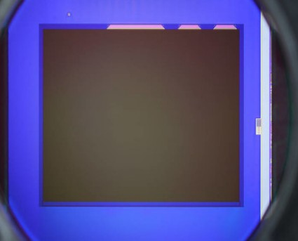 赛微电子:在纯MEMS代工企业中产能规模处于领先地位