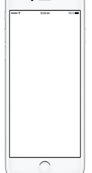 国内苹果新品超预期,iPhone12 Pro供应不足引关注