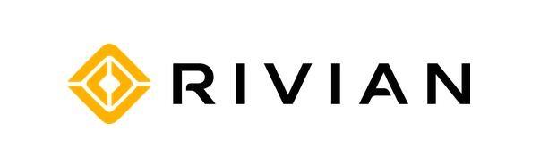 Rivian将在中国推出小型电动汽车