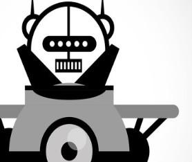 Cloudia为达闼科技全新自主开发虚拟智能机器...