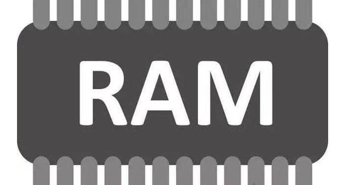 关于ROM和RAM有哪些常见问题