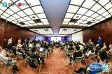 第六届中国硬件创新创客大赛全国总决赛完美收官