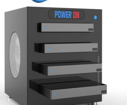 3D NAND閃存技術未來發展趨勢分析