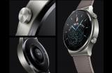 鸿蒙分布式技术,华为Watch GT2 Pro ECG款评测