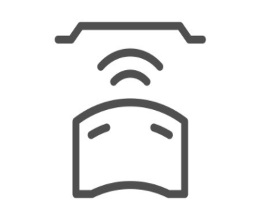 自動駕駛如何克服霧天?雙雷達技術成關鍵
