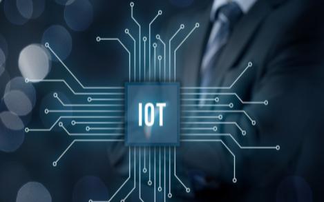 一个智能频率计的设计与制作的proteus仿真电路图和程序与工程文件