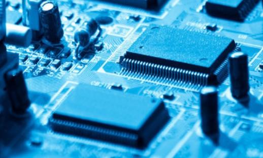 三星西安:全球規模最大的閃存芯片生產基地