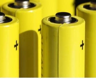 印尼政府和LG Chem和宁德时代签署开发锂电池的投资协议