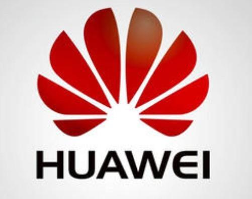 消息稱華為已確定榮耀手機股權收購方案