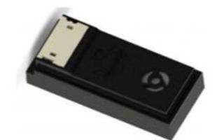高精度湿度测量传感器模块HTW-211在机房中的应用分析