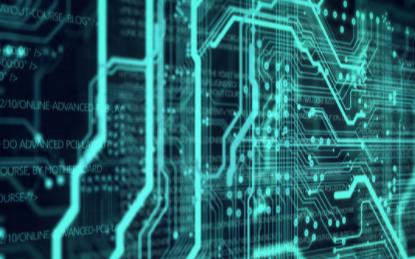 STM32F429V开发板的网关服务器电路原理图免费下载