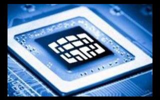 SK海力士將收購英特爾旗下NAND閃存芯片業務