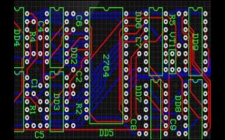 移植鸿蒙系统到STM32L476RG_NUCLEO开发板的建议