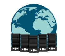 数据中心可视化管理平台可实现哪些应用功能
