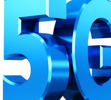 英特尔:构建广泛生态,加速5G商用