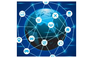 vivo开发者大会召开:打造智慧、开放、健康的IoT生态