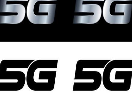 2021年的5G芯片市场格局将或迎来新变化