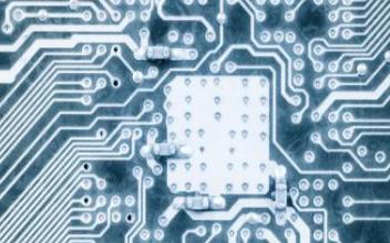集成电路设计工程师的薪资未来会是什么样子