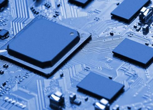 雅克科技逻辑芯片进入3nm先进制程