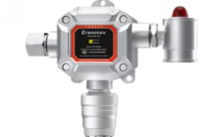 氢气浓度检测仪的作用及安装事项说明