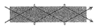 光子晶体光纤的导光原理和制作