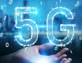 中国移动:将持续推动5G终端市场、生态的繁荣