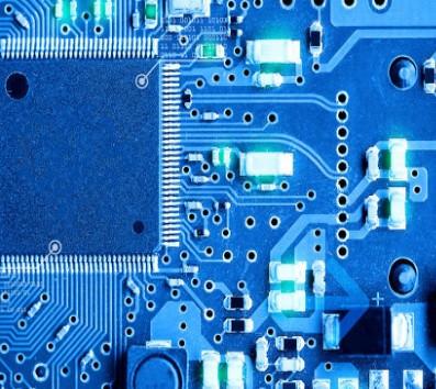 国内半导体设备发展现状分析