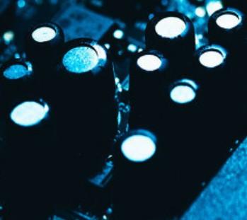 台积电正在使用具有EUV层的制造技术来提高产量