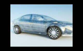 Tritium推出全球首款可扩展性电动汽车充电平...