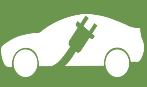 汽车可靠性年度调查榜单出炉,特斯拉倒数第二