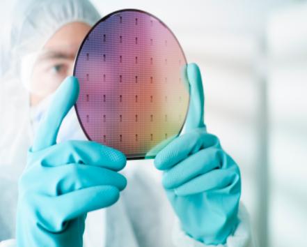 韩国加快研发EUV光刻技术,专利申请量猛增